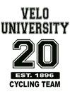 Velo University