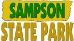 SAMPSON STATE PARK