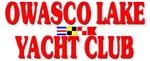 Owasco Lake Yacht Club