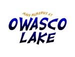 Make Memories at Owasco Lake