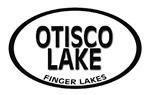 Otisco Lake euro