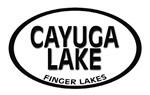 Cayuga Lake euro
