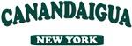 CANANDAIGUA - NY