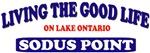 Good life - Sodus Point