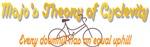 Mojo's Theory of Cyclevity #4