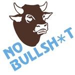 No Bullsh*t