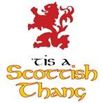 Scottish Thang