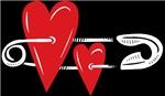 Valentines Day ( 2 )
