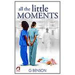 All the Little Moments (G Benson)