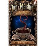 The Tea Machine (Gill McKnight)