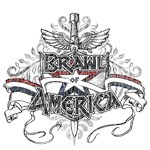 Brawl of America