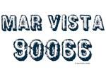 Mar Vista 90066