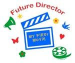 Future Director