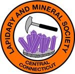 Lapidary & Mineral Soc.