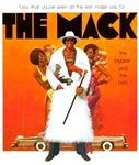 The Mack Original Poster