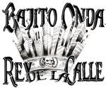 REY DE LA CALLE BY SOUTCHAY