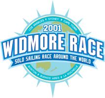 Widmore Race 2001