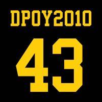 DPOY2010 43