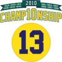 2010 champs 13