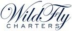 WildFly: PINE ISLAND, FL & VIEQUES, PUERTO RICO