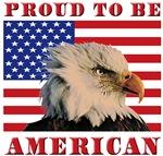 All Things American