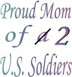 Proud Mom 2
