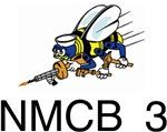NMCB 3