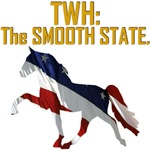 TWH: The SMOOTH State
