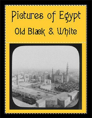 Pictures Of Egypt
