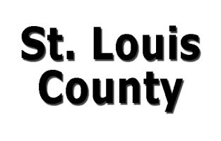 St. Louis, Lake & Cook Counties