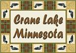 Crane Lake Loon Shop