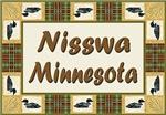 Nisswa Minnesota Loon Shop