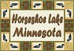 Horseshoe Lake Loon Shop