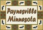 Paynesville Loon Shop