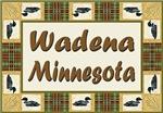 Wadena Loon Shop