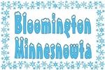 Bloomington Minnesnowta Shop