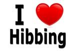 I Love Hibbing Shop
