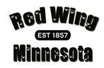 Red Wing Established 1857 Shop