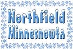 Northfield Minnesnowta Shop