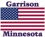 Garrison US Flag Shop