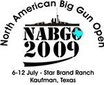 NABGO 2009