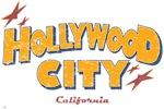 Hollywood City