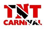 TNT Carnival