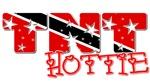 TNT hottie