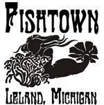 Fishtown Designs