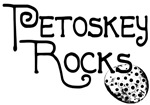Petoskey Rocks