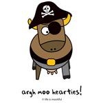 argh moo hearties!