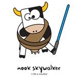mook skywalker