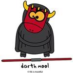 Darth Mool