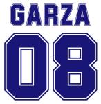 Garza 08